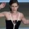 74 oscar best actress
