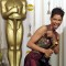 75 oscar best actress