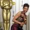75 oscar best actress