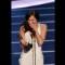 81 oscar best actress