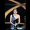 82 oscar best actress