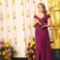 84 oscar best actress