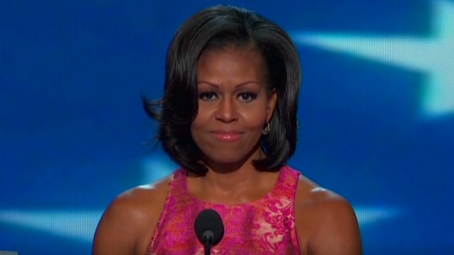lead dnt mcpike first lady ranking_00015205.jpg