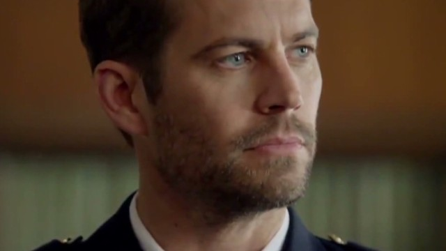 orig Paul Walker's last movie a first look npr_00010504.jpg