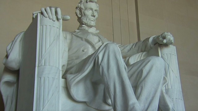 lead dnt bash lincoln memorial history_00002422.jpg