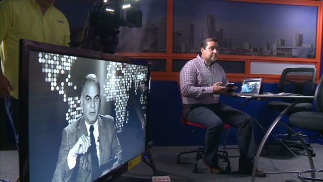 Hauser El Venezolano TV_00000217.jpg