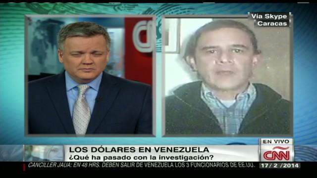 cnnee dinero dollars venezuela_00014912.jpg