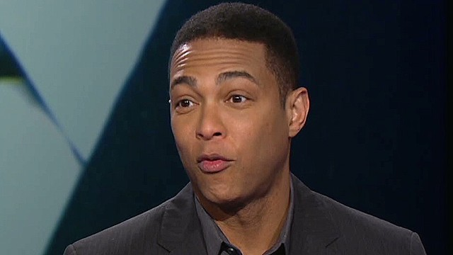 ac ten don lemon reax_00000000.jpg