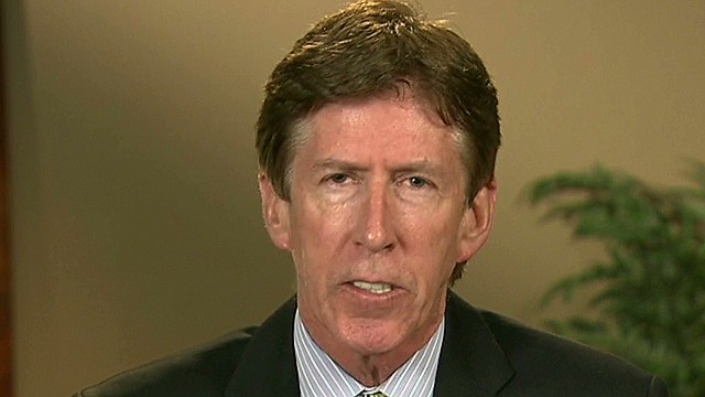 O'Mara on self defense in Dunn trial