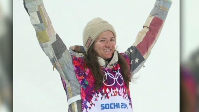 Snowboarder Clark  interview Newday _00010404.jpg