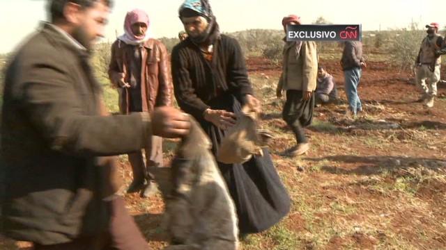 cnnee damon syria reign of fear_00003123.jpg