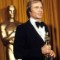 52 oscar best actor RESTRICTED