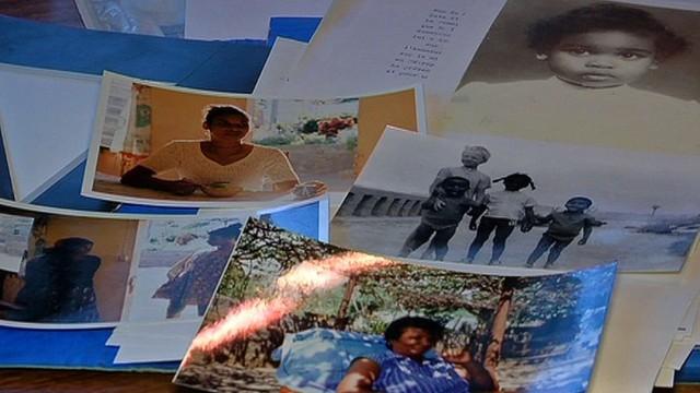france stolen children bittermann pkg_00004221.jpg