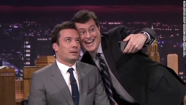 nr stelter pazintsky jimmy fallon tonight show debut_00010728.jpg