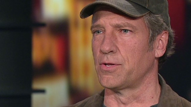 erin mike rowe responds to walmart criticism_00005615.jpg