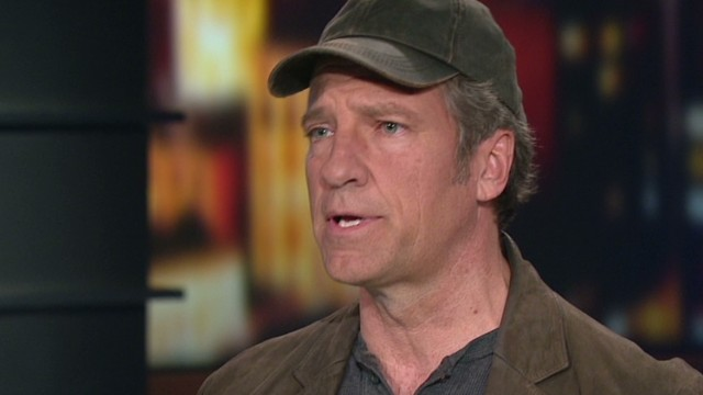 erin mike rowe war on income inequality_00015824.jpg