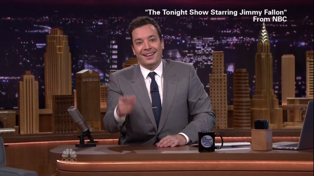 erin moos heres jimmy fallon_00002605.jpg