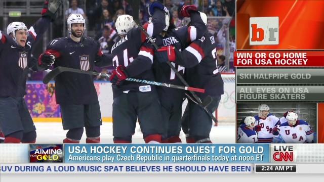 Bleacher Report 2/19 US Hockey_00002112.jpg