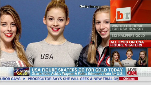 Bleacher Report 2/19 US Figure Skating_00000610.jpg