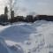 05 snow days