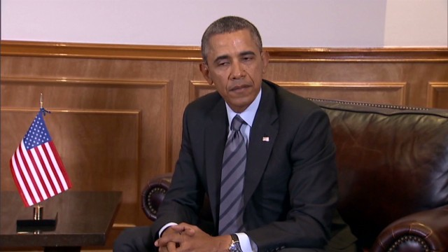 sot obama remarks on ukraine protests_00013306.jpg