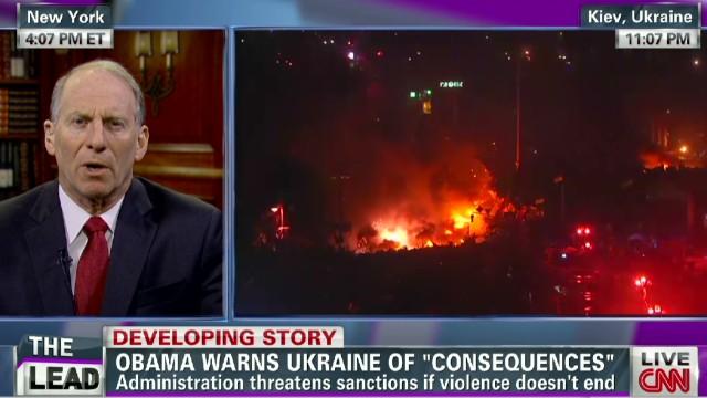 exp Lead intv Haass kiev Ukraine protests_00004026.jpg