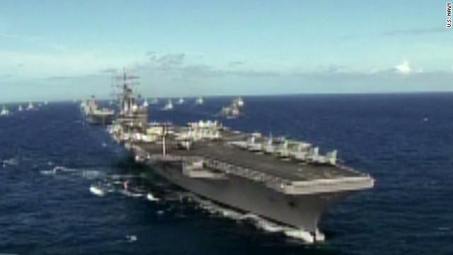 lead dnt tapper sailors sick fukushima tepco_00003227.jpg