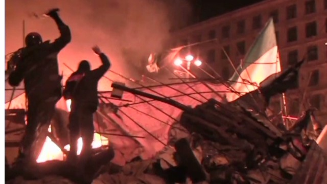 tsr intv ukraine fiery clash video_00001015.jpg