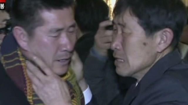 lok hancocks korea family reunions_00001222.jpg