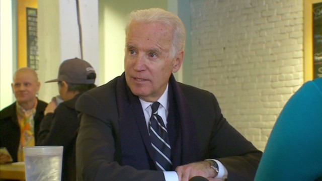 exp sot biden health care_00001218.jpg