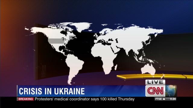 exp Ukraine Crisis_00002001.jpg