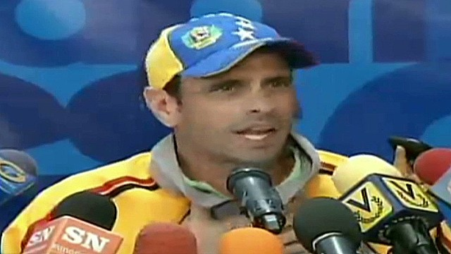 cnnee venezuela capriles speech feb 20_00000604.jpg