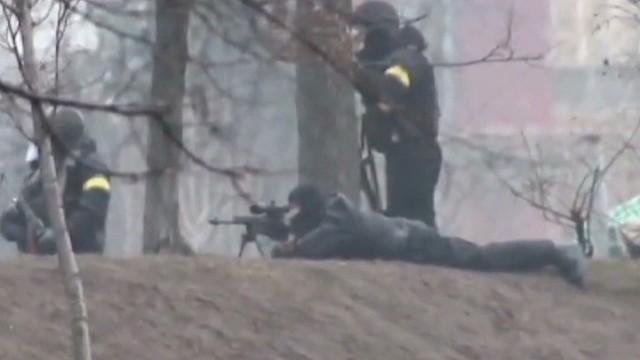 nr vo ukraine snipers _00001128.jpg