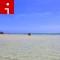 beaches lombok