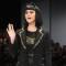ENTt1 Katy Perry 02202014