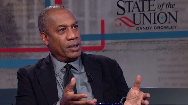 sotu crowley joe morton abc scandal washington dc_00002003.jpg