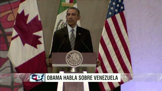 DUSA-Tension en Venezuela_00001406.jpg