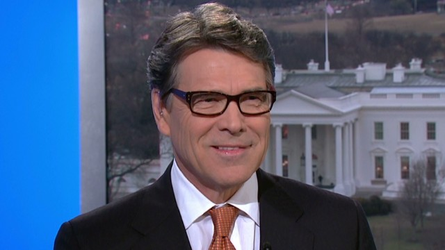 Perry: Nugent's words shouldn't surprise