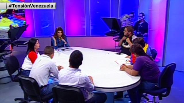 cnnee venezuela special debate extra_00132906.jpg