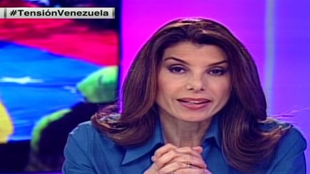 cnnee debate venezuela jovenes 4_00002427.jpg