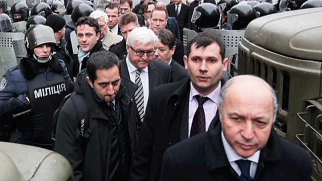 lklv black ukraine negotiations_00002723.jpg