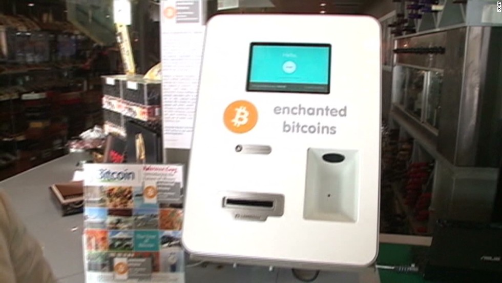 "Hong Kong made headlines at the beginning of February 2014 by installing only the world's second ""Bitcoin ATM,"" which allowed users to buy and sell Bitcoins on the spot. The first had been introduced in Vancouver, Canada, the previous October. Further Bitcoin ATMs have since been opened in London and cities across the United States."