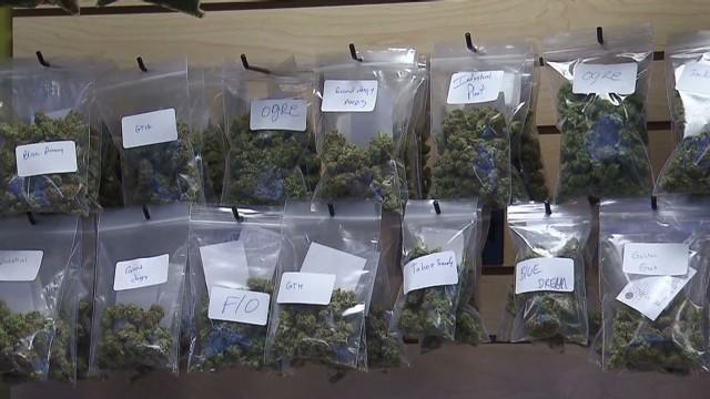 dnt co marijuana tax revenue projection_00010711.jpg