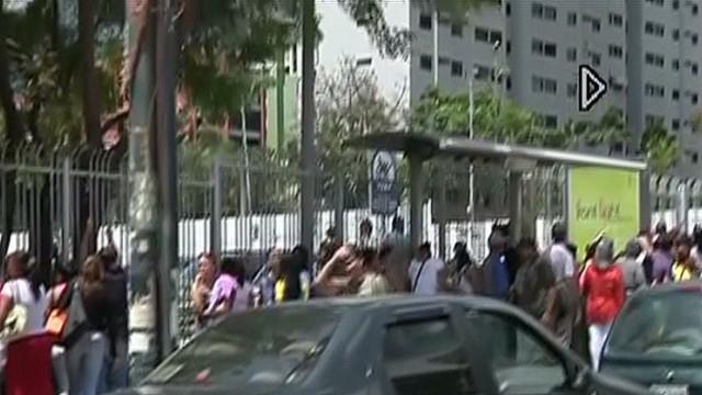 cnnee janiot venezuela population speaks out_00000713.jpg