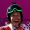 Cool Sochi Samkova
