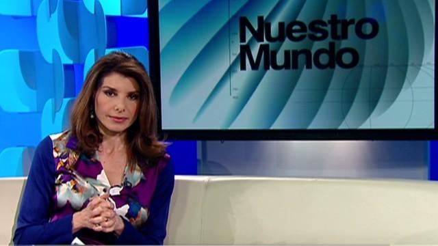 nm janiot venezuela cnn no credentials_00053520.jpg