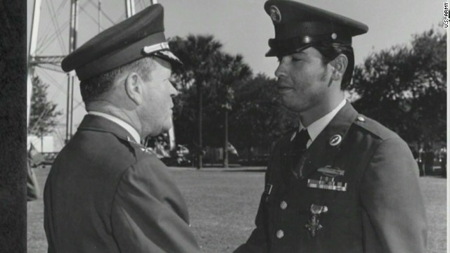tsr dnt starr medal of honor award_00020905.jpg