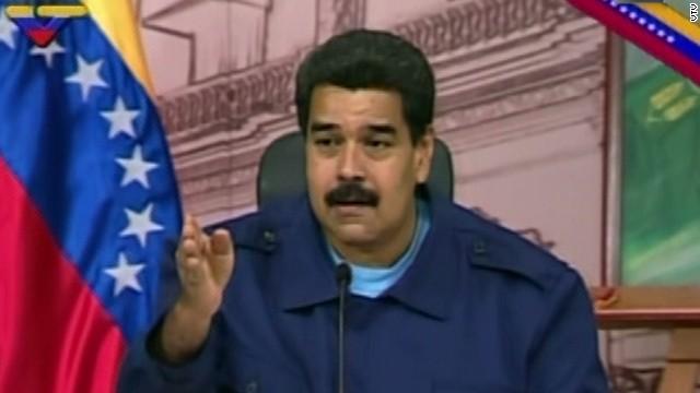 cnnee venezuela nicolas maduro speech_00060226.jpg