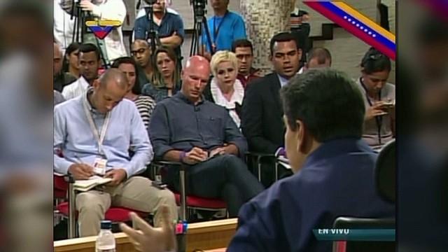venezuela civil war maduro sot_00005927.jpg