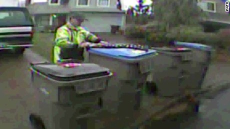 dnt patriotic garbage man saves flag_00010001.jpg